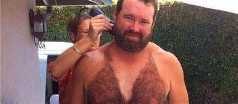 how to manscape photos 26 creative manscaping pics that will scar you for life