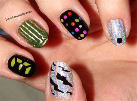 Design Nail Art Games | nail art games for girls unblocked myideasbedroom com
