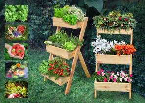 do it yourself garten 8 creative do it yourself garden projects