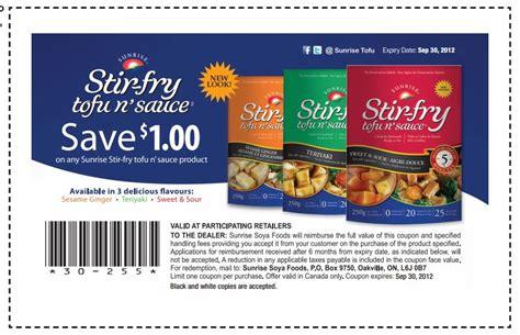 grocery coupons edmonton printable grocery coupons edmonton mega deals and coupons