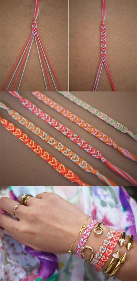 284 best bead loom pattern images on