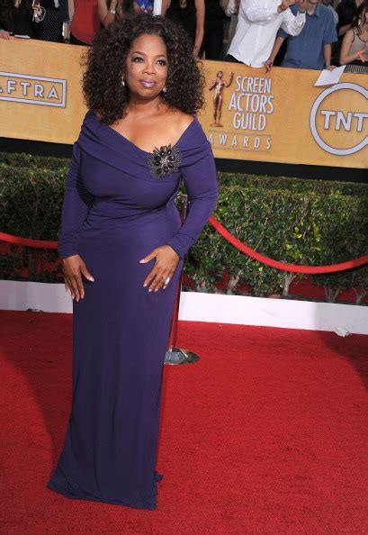 weight loss 2014 pics for gt oprah winfrey 2014 weight loss