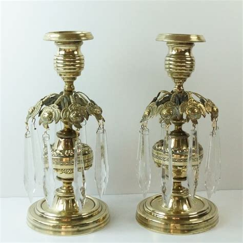 candelabros in english 17 best images about candelabros antiguos on pinterest