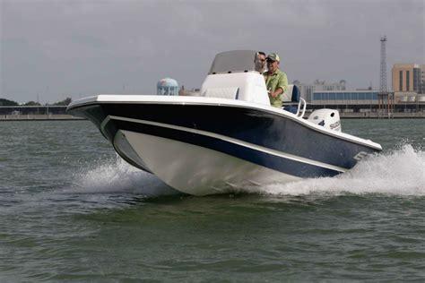 epic boats vivian louisiana epic bay 22 epic boats vivian louisiana