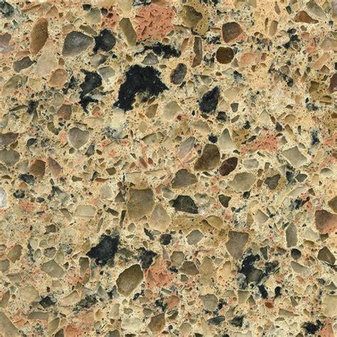 shop silestone giallo quarry quartz kitchen countertop