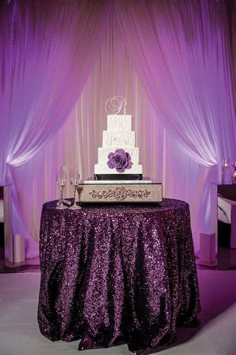 Hollywood Glam Atlanta Wedding: Ashlynn   Terrell