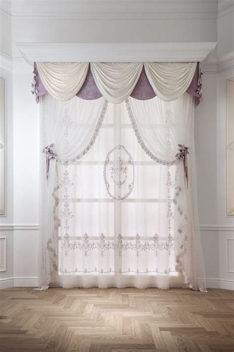 orlando curtains 624 best rideaux images on pinterest window treatments