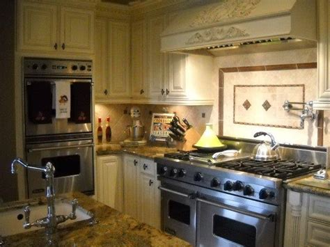 kitchen cabinets in orange county white kitchen cabinets with tile backsplash cabinet