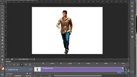 tutorial photoshop warp photoshop tutorial using puppet warp in photoshop cs6