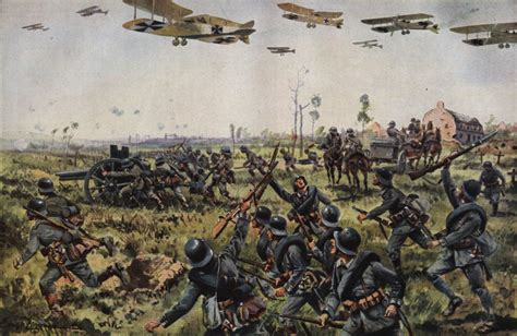 The Great 1 total war ww1 www pixshark images galleries with a