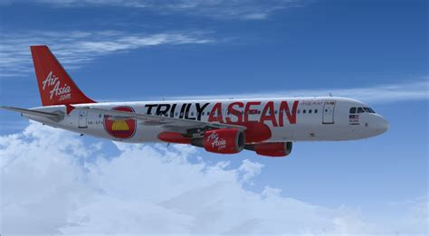 airasia fleet aseanta awards best airlines best photo best marketing