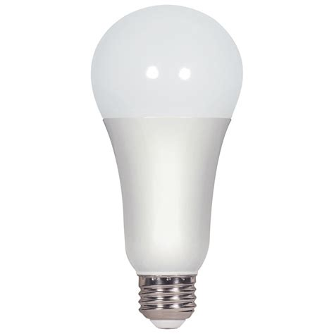 a21 led light bulb warm white a21 led light bulb 16 watts