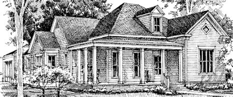 southern architecture house plans sweet gum lane looney ricks kiss architects inc southern living house plans