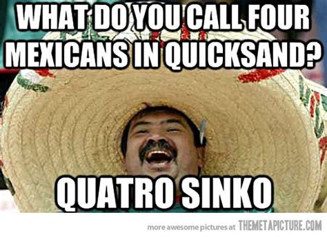 Mexican Meme Jokes - 17 images about mexican word of the day on pinterest