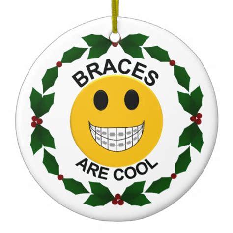 cool ornaments cool ornament designs zazzle