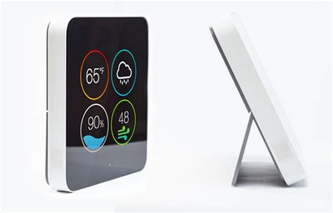 sentri home security solution launches on kickstarter