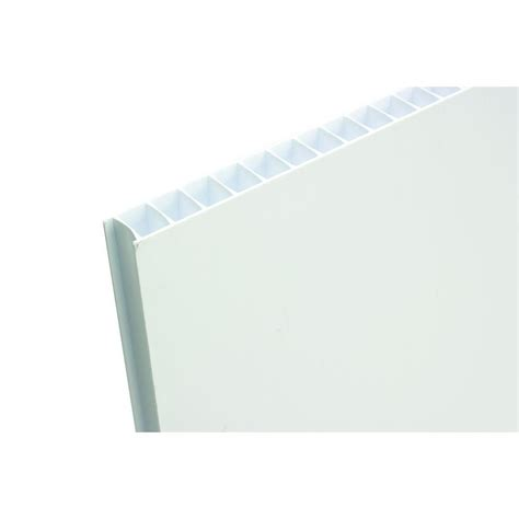 coroplast 48 in x 96 in x 0 393 in fluted wall