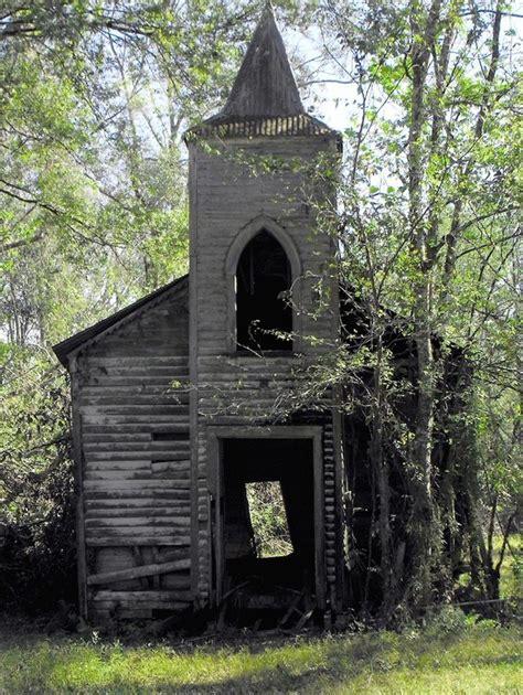 church for sale in atlanta