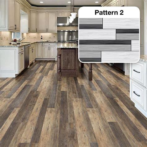 lifeproof vinyl plank flooring lifeproof multi width x 47 6 in stafford oak luxury vinyl plank flooring 19 53 sq ft