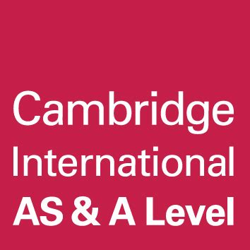 cambridge international as level welcome to the english international english international of cotonou benin
