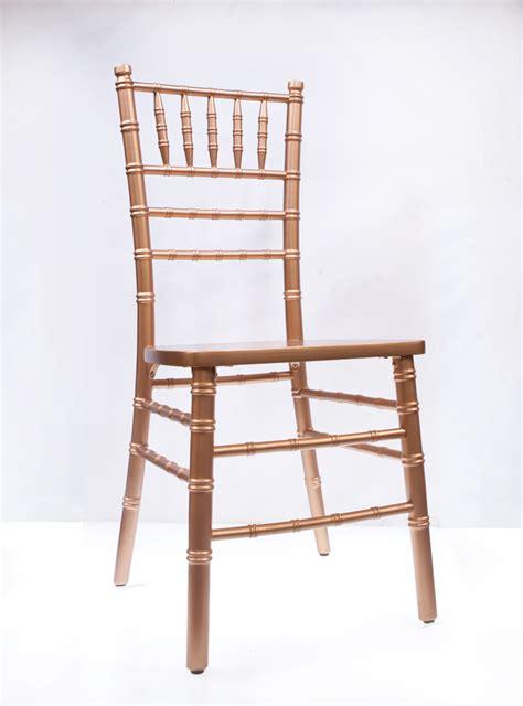 wooden chiavari chairs by vision new chiavari chairs colors vision furniturechiavari