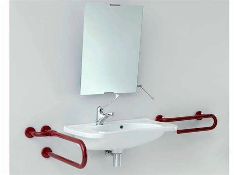 ausili per anziani bagno bello accessori bagno disabili inspirational idee per la