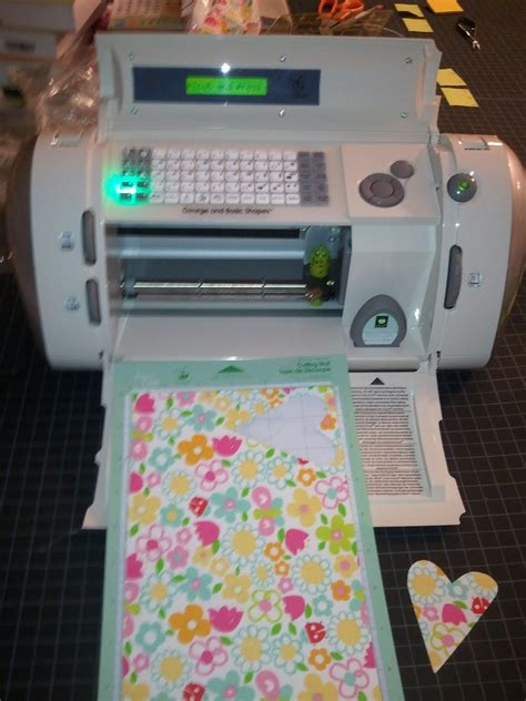 fabric crafts cricut fabric crafts cricut jennies how to use the