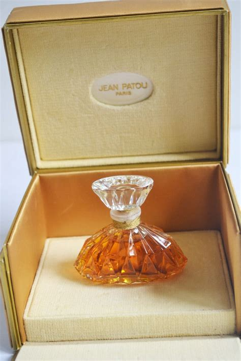 Parfum Baccarat 70 best images about the world of baccarat perfume bottles on bottle vintage
