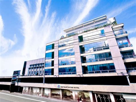 agoda call center best price on metrocentre hotel convention center in