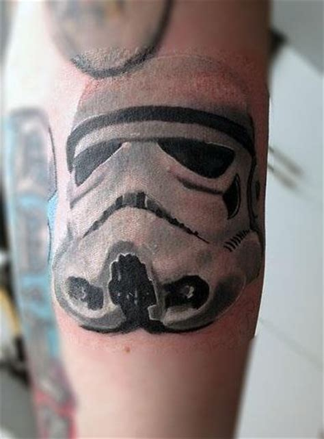 stormtrooper helmet tattoo 72 best images about wars ideas on