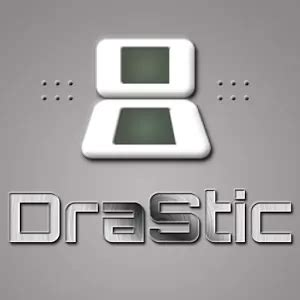 drastic ds emulator apk 4shared clube genesis drastic ds emulator vr2 1 0 a melhor emulador de nintendo ds