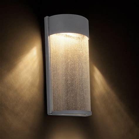 contemporary outdoor lighting modern exterior lighting newsonair org