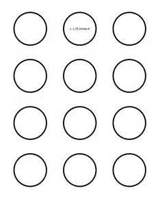 circle templates to print circle templates to print clipart best