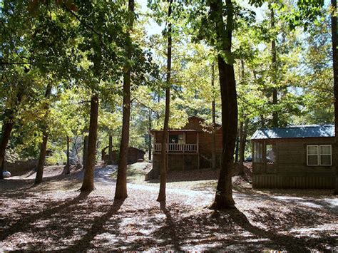 Heber Springs Arkansas Cabins by S Rainbow Resort Heber Springs Ar Resort