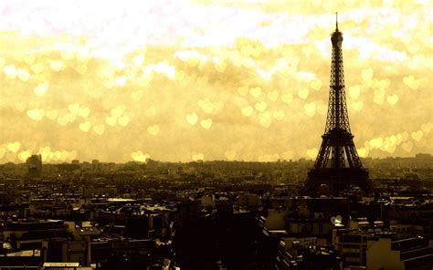 hd wallpapers paris desktop wallpaper hd wallpapersafari