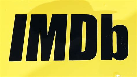 Or Imdb Imdb Asks Court To Prohibit Enforcement Of Actor Age Censorship Reporter