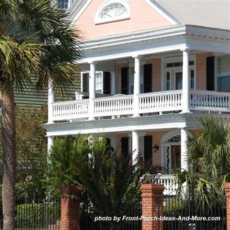 southern home designs and southern porches see our porch