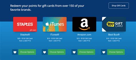 Ultimate Gift Card Balance - why i love chase ultimate rewards points and you should too savings beagle