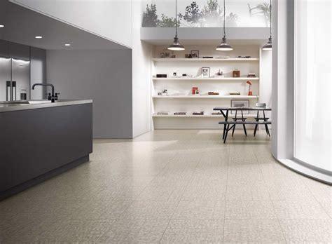 vinyl flooring uk kitchen thefloors co best vinyl flooring for kitchens uk thefloors co