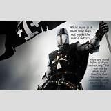 Badass Army Wallpapers | 1440 x 900 jpeg 153kB