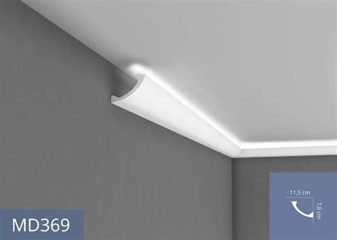 Lichtleisten Indirekte Beleuchtung by Lichtleisten Indirekte Beleuchtung Lichtleisten Indirekte