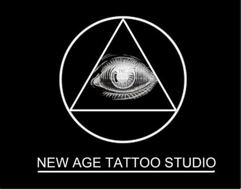 new age tattoo designs new age studio and design
