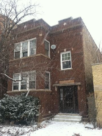 Chicago Il Records 4867 N Elston Ave Chicago Il 60630 Property Records Search Realtor 174