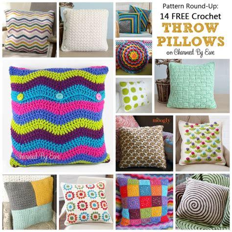 best 25 crochet cushion pattern ideas only on