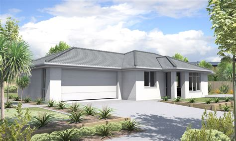 house and land package lot 32 the lakes tauranga the