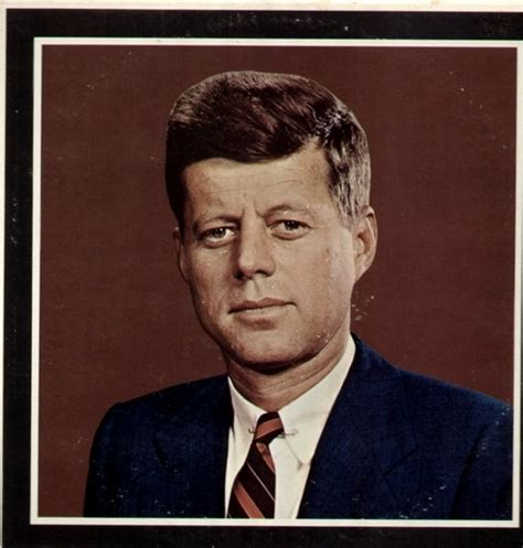 john f kennedy kennedy john f records lps vinyl and cds musicstack