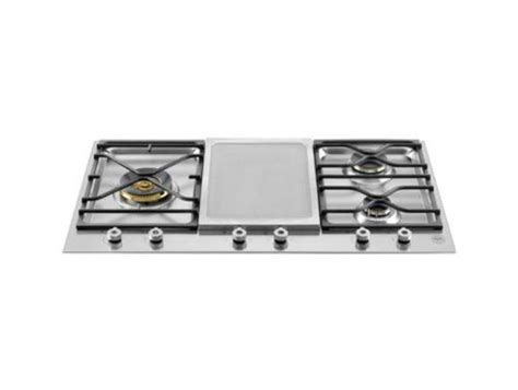 Best Buy Gas Cooktop 121 best images about gas cooktop with downdraft on the best buy stove and
