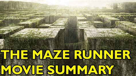 book report on maze runner 28 book report on maze runner maze runner book
