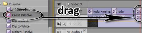 tutorial membuat opening video dengan adobe premiere wmf web quot tutorial membuat opening video dengan adobe