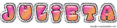 julieta significado del nombre julieta nombres gifs animados julieta imagenes animadas del nombre julieta